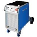 Аппарат для строжки ACP-arc® 600