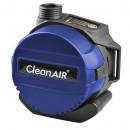 СИЗОД с принудительной подачей воздуха CleanAIR® Basic EVO