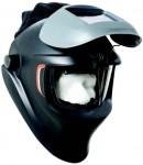 Сварочные маски Evolve Air