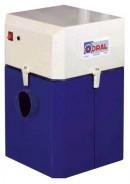 Портативный фильтровентиляционный агрегат F100