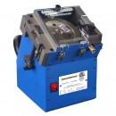 Станок для заточки вольфрамовых электродов SHARPSHOOTER