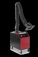 Фильтровентиляционный агрегат EVO 2.0