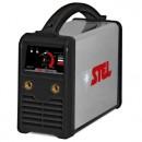Аппарат ручной дуговой сварки Stel Max 161