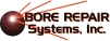 BORE REPAIR Systems